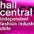 @HallCentral