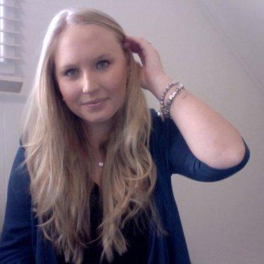Eliza Browne | Social Profile