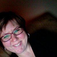 Bethann Buddenbaum | Social Profile