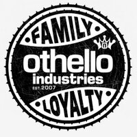 Othello Industries | Social Profile