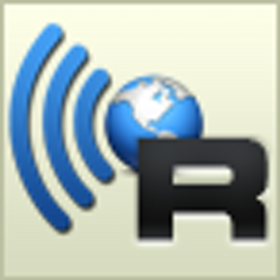 D | Radio