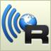 Photo of RadioNeXX's Twitter profile avatar