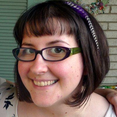 Linda Permann | Social Profile