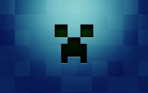 BlazZeR Minecraft