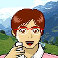 kobatatsu   Social Profile