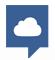 WebHolic! Social Profile
