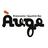 @Auge_Bar_Rist