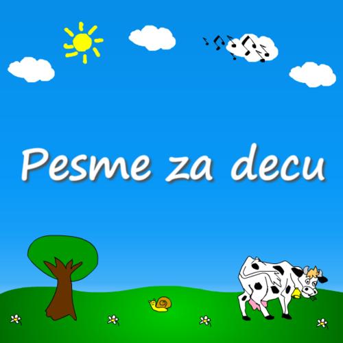 Karaoke Domace Pesme Free Download Vanbasco by ...