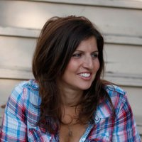 Erica OBrien   Social Profile