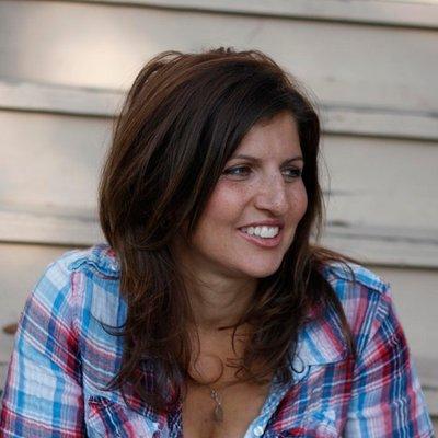 Erica OBrien | Social Profile