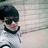 김한웅 | Social Profile