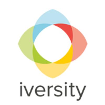 iversity | Social Profile