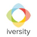 Photo of iversity's Twitter profile avatar