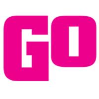 GO Magazine   Social Profile