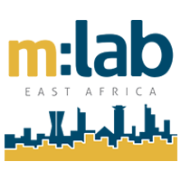 m:lab East Africa Social Profile