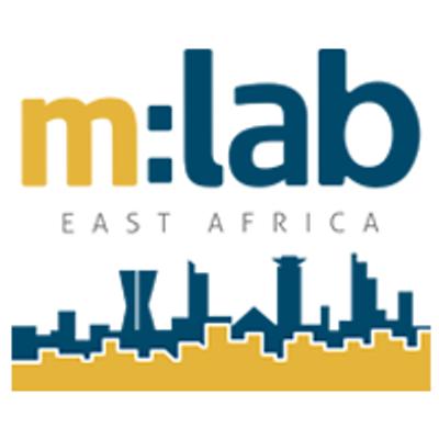 m:lab East Africa | Social Profile