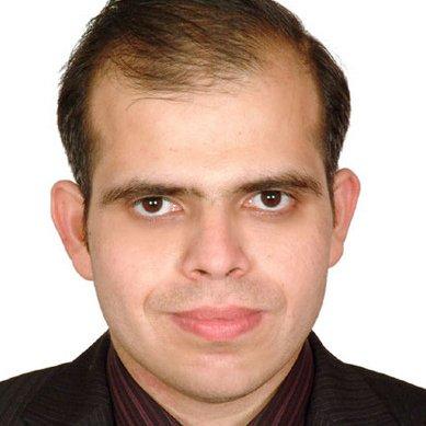 Kamran Banatwala | Social Profile