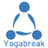 RT @shareyoga: If you obey all the rules, you miss all the fun. ~Katharine Hepburn⠀ #summerofyoga⠀ #vrksasana⠀ #shareyoga⠀ #yogalove⠀ #yoga…