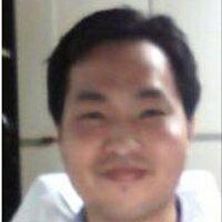 이정빈 | Social Profile