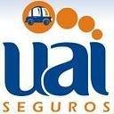 BH Seguros Carros BH (@SeguroSantander) Twitter