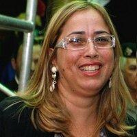 valéria | Social Profile