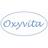 The profile image of oxyvitaltd