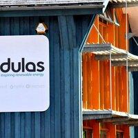 @Dulas_Ltd