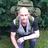 James_SurvivalT profile