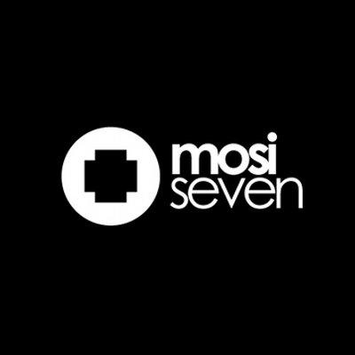 Mosi Seven