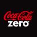 Coca-Cola Zero Social Profile