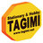 The profile image of tagimi