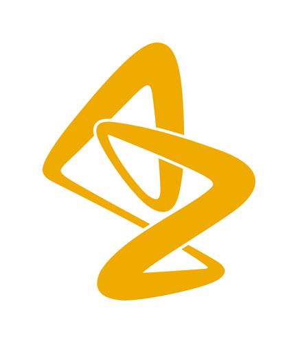 AstraZenecaUS Social Profile