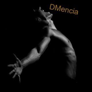 DMencia Social Profile
