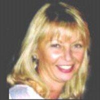 Marlene  Blaszczyk | Social Profile
