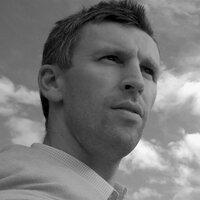 Anton Stenfors | Social Profile