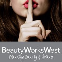 Beauty Works West  | Social Profile