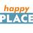 @happyplace_dsgn