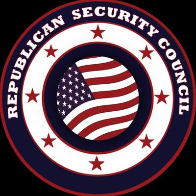 Rep Security Council