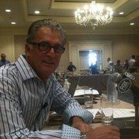 Mike Pereira   Social Profile