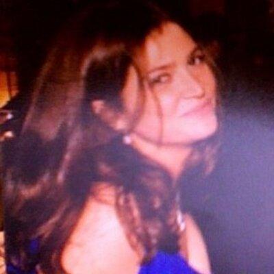 Stephanie Kradjian | Social Profile
