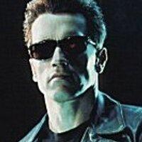 Terminator | Social Profile