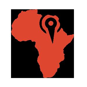LRA Crisis Tracker Social Profile