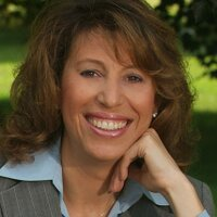 Susan Bartell | Social Profile
