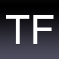 The @twfall team | Social Profile