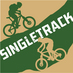 Singletrack.com's Twitter Profile Picture