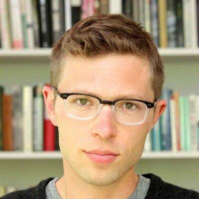Jonah Lehrer on Muck Rack