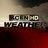 KCEN HD Weather