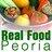 @RealFoodPeoria