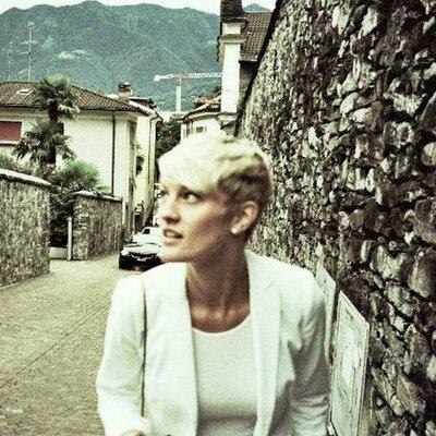 JessicaElizabethCole | Social Profile