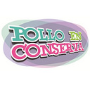 Photo of Polloenconserva's Twitter profile avatar